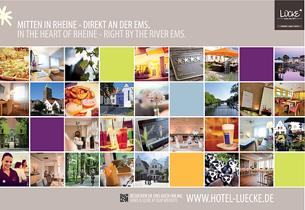 Hotel_Lücke_Imageposter_Eingang_Web.png