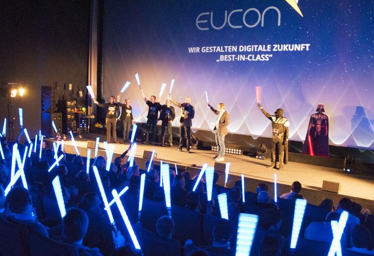 Eucon Group