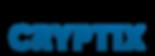 170601_Cryptix_Logo_Web_Positiv_Blau+Ver