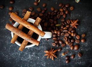 coffee-2534933.jpg