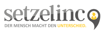 160926_Ehrenwert_Logo_bubbles_setzelinc.