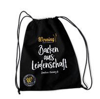 181029_Werning_Brotbeutel.png