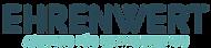 181119_Ehrenwert_Logo_edited.png