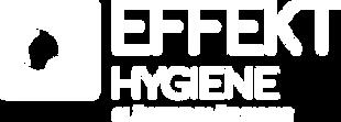 190701_Effekt_Logo_mit_Claim_WEISS.png
