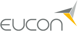 Eucon_Logo_Claim_RGB_300dpi_60mm_transpa