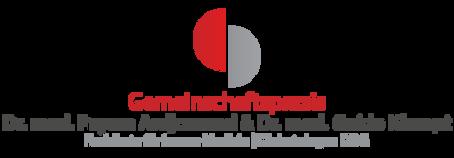 Diabetologie_Logo.png