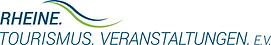 RTV_Logo_quer.png