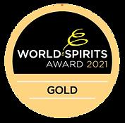 World%20Spirits%20Award%2021%20gold%20Fr