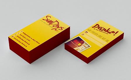 181029_SunDays_Business_Cards_Mockup_by_