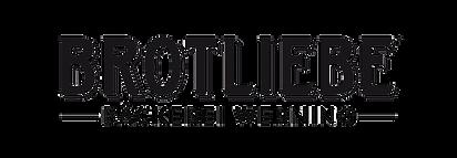 160322_Ehrenwert_Logo_bubbles.png