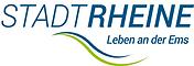 Stadt-Rheine.png