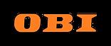 OBI Logo_RGB.png