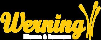 160720_Werning_Logo_CMYK_weiss.png