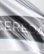 190502_Cereda_MockUp_Logo.jpg