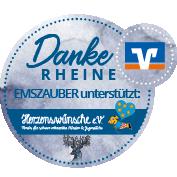 191104_Emszauber_Sticker_3x3cm_Lebkuchen