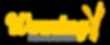 151228_Ehrenwert_Logo_bubbles8.png