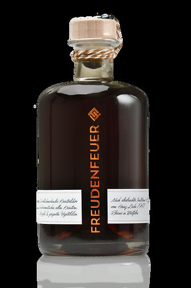200708_Freudenfeuer_Flasche_Productshot_