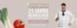 140120_Hotel_FacebookBanner_Schmalisch.p