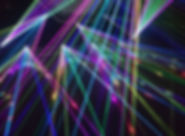 lightshow-2223124.jpg