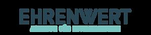 181119_Ehrenwert_Logo.png