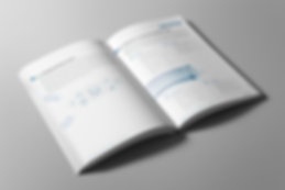 181030_Cryptix_Whitepaper_2.png
