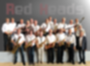 Red Heads BigBand.PNG