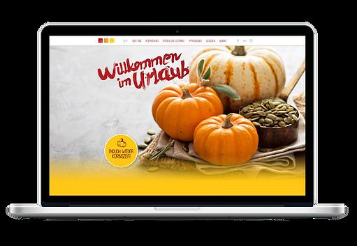 181029_SunDays_Website_Free Macbook Pro