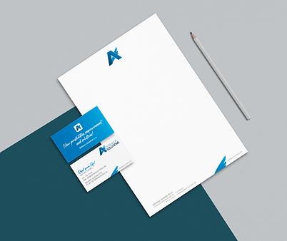181030_DAS_Stationery_Free Letter Head a
