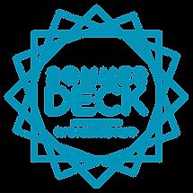 Sommerdeck_Logo.png