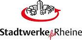 Stadtwerke_fuer_Rheine_logo_4c.jpg