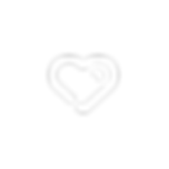 151228_Ehrenwert_Icons_Web-04.png