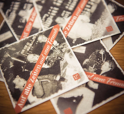 Freudenfeuer_Webgalerie_Workshop_-252.jp