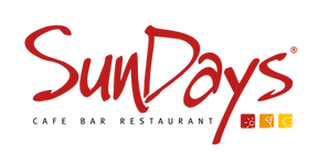 130819_SunDays_Logo_4C-01.png