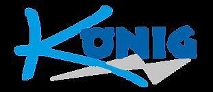 160926_Ehrenwert_Logo_bubbles_Koenig.png