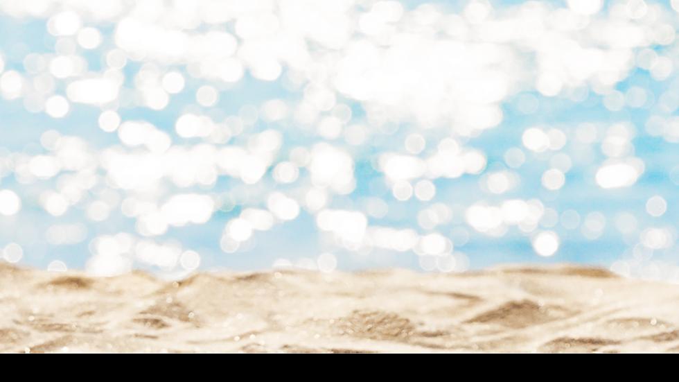 Sommerdeck_Background.png