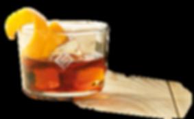 Freudenfeuer auf Eis - Spirituosen, Kräuterlikör
