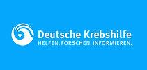 krebshilfe-logo.jpg