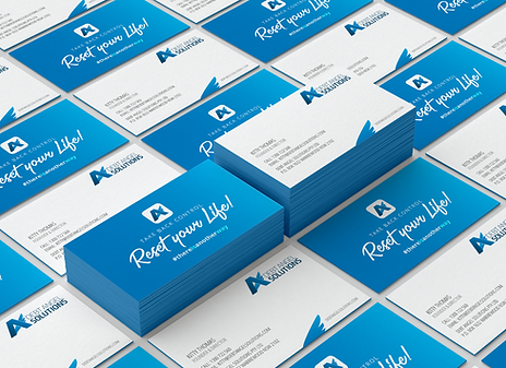 181030_DAS_Business_Cards_Mockup_by_Bulb