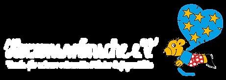 WortBildmarke_HZW_2016_neegativ-01.png