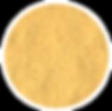 190710_Emszauber_Website_Grafiken2_edite