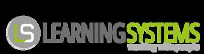 151228_Ehrenwert_Logo_bubbles6.png
