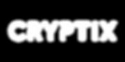 170601_Cryptix_Logo_Web_negativ_Weiss.pn