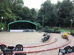 Venues - Strode Park 1.JPG