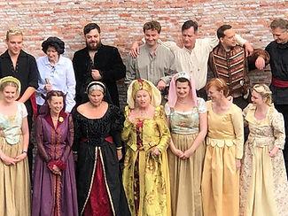 The cast.jpg