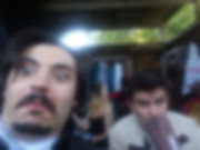 Behind the Scenes 20.jpg