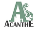 cropped-acanthe-logo.png