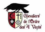 Chevaliers de l'Ordre des 4 Vents