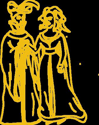 comtes jaune.png