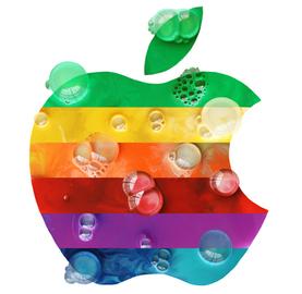 Apple Macbook Pro Launch