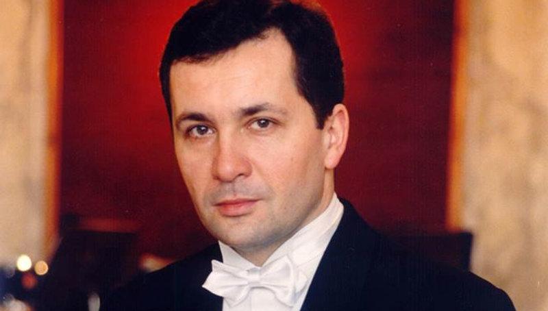 Slawomir Chrzanowski.jpg